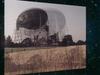 Electric Light Orchestra - Secret Messages