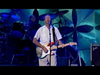 Eric Clapton - Goin' Down Slow (Live Video Version-One More Car)
