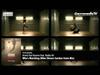 Armin van Buuren - Who's Watching (Mike Shivers Garden State Mix) (feat. Nadia Ali)