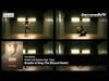 Armin van Buuren - Breathe In Deep (The Blizzard Remix) (feat. Fiora)