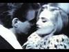 KARYN WHITE - VIDEO MONTAGE
