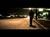 Staind - Home (video) LP Version