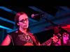 Laura Veirs - Sun Is King (3)