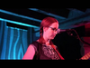 Laura Veirs - Magnetized (9)