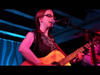 Laura Veirs - Life Is Good Blues feat Home Town Audience (6)