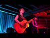 Laura Veirs - Ether Sings (2)