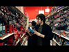 Josh Groban - Toys For Tots (Find Your Light Foundation) (Extras)