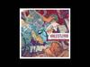 Halestorm - Out Ta Get Me (Guns N Roses Cover)