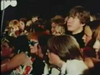 Sex Pistols - Anarchy in the UK - HD