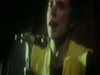 SEX PISTOLS - SEVENTEEN LIVE IN MANCHESTER 1976