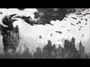 Katatonia - Dead Letters (taken from Dead End Kings 2012)