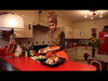 Cooking With Paloma Faith - The Perfect Chicken (LIF...
