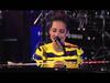 Alicia Keys - Empire State Of Mind (Part II) Broken Down (Live on Lette...