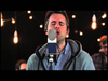 Sanctus Real - Promises (Acoustic Performance)