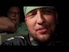 LoCash Cowboys - LIVIN' LA VIDA LoCASH