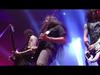DragonForce - Cry Thunder (Live OfficialMultiCam)