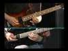 DragonForce - Young Guitar DVD (2006)
