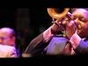 St. James Infirmary - Wynton Marsalis Tentet with Vince Giordano
