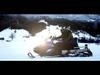 Silla - Der erste Winter (feat. Cassandra Steen)