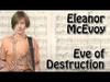 Eleanor McEvoy - Eve of Destruction
