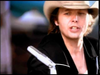 Dwight Yoakam - Sorry You Asked