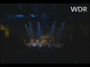 Asaf Avidan & the Mojos - Out In The Cold (live at Tanzbrunnen, Koln 2009)