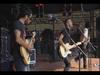 Asaf Avidan & the Mojos - Hangwoman (live at Haldern Pop Festival 2009)