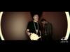 JAMIL - OPPIO (Black Book Mixtape) Street Video (Feb 2013)