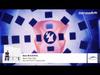 Alex MORPH - New York City (From: Armin van Buuren - A State Of Trance 2013)