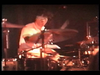 Fu Manchu - live - 1996 - push button magic - holland