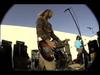 Fu Manchu - live - 1993 - superbird - Huntington Beach, Ca - electric chair