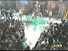 hootie - Get down on it