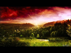 Jason Derulo - Breathing Dj Simba Remix