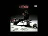 La Fouine - Essaie encore (Official Pseudo Video)