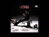 La Fouine - Donne-moi (Official Pseudo Video)