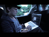 - AVICII - || AUSTRALASIA 2012 EP 3 || AT NIGHT MANAGEMENT