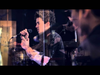 Gold Fields - Dark Again (Live At Sing Sing)