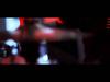 Bastille - Bad Blood - Stripped (LIFT UK)