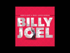 Billy Joel - Travelin' Prayer