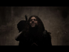 Coheed and Cambria - Dark Side Of Me