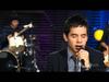 David Archuleta - You Can