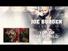 Joe Budden - Top Of The World (Hot 97 In Studio Series)