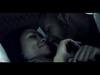 Marques Houston - Speechless