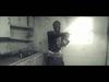 DJ Khaled - I Did It For My Dawgz