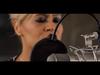 Emeli Sandé - Clown (Live from Air Edel)