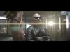FLER - BARACK OSAMA VIDEOVERSION HD