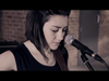 Kings Of Leon - Use Somebody (Boyce Avenue (feat. Hannah Trigwell acoustic cover) on iTunes)