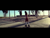 INNA - Lover (Online Video)