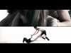INNA - Fall In Love/Lie (Online Video)