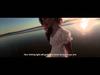 INNA - Shining Star (Online Video)